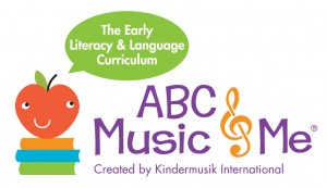 ABC Music and Me, Kindermusik After School Classes in Haslemere