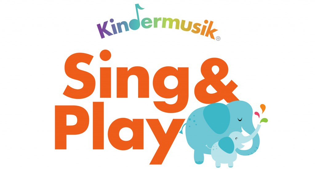 Welcome to Kindermusik Sing and Play music and movement classes for babies/toddlers from approximately 1-2 years