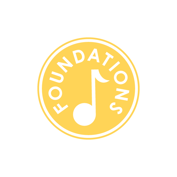 Welcome to Kindermusik Foundations Cuddle and Bounce music and movement classes for babies from approximately 0 to 12 months