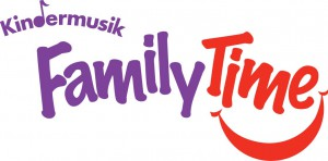 Kindermusik Family Time, Classes for babies and toddlers from 5 months to 4 years. Held in Haslemere, Surrey